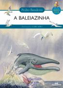BALEIAZINHA, A