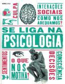 SE LIGA NA PSICOLOGIA - 2ª ED