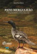 PATO-MERGULHAO