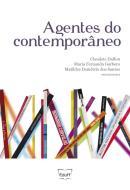 AGENTES DO CONTEMPORANEO