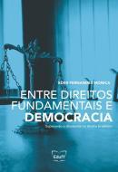 ENTRE DIREITOS FUNDAMENTAIS E DEMOCRACIA