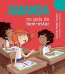 AMANDA NO PAIS DO BEM-ESTAR