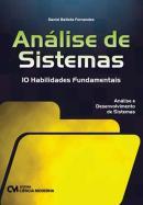ANALISE DE SISTEMAS - 10 HABILIDADES FUNDAMENTAIS