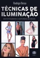 TECNICAS DE ILUMINACAO