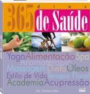 365 DIAS DE SAUDE