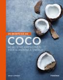 BENEFICIOS DO COCO, OS