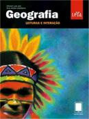GEOGRAFIA - LEITURAS E INTERACAO - VOLUME UNICO