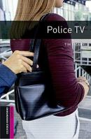 POLICE TV MP3 PACK