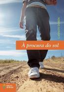 PROCURA DO SOL, A