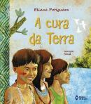 CURA DA TERRA, A