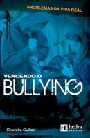 VENCENDO O BULLYING