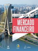 MERCADO FINANCEIRO - 14ª ED