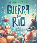 GUERRA NO RIO - 3ª ED