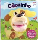DIVERSAO COM FANTOCHES: CAOZINHO