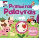 GIRE, COMBINE E APRENDA: PRIMEIRAS PALAVRAS