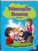EDUCACAO SEXUAL
