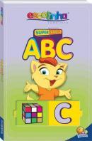 SUPERJANELAS: ABC