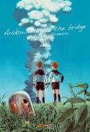 ARAKAWA UNDER THE BRIDGE - VOL. 13