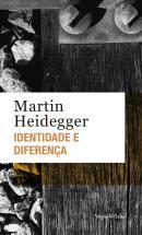 IDENTIDADE E DIFERENCA - EDICAO DE BOLSO