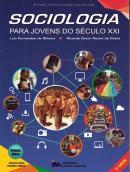 SOCIOLOGIA PARA JOVENS DO SECULO XXI - 4ª ED