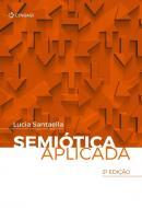 SEMIOTICA APLICADA - 2ª ED