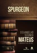 EVANGELHO SEGUNDO MATEUS, O - A NARRATIVA DO REI