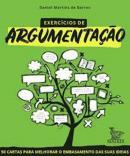 EXERCICIOS DE ARGUMENTACAO