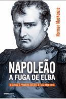 NAPOLEAO - A FUGA DE ELBA