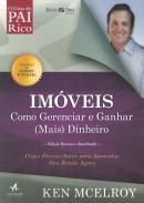 IMOVEIS: COMO GERENCIAR E GANHAR (MAIS) DINHEIRO