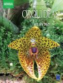 COLECAO ESMERALDA - FLORES O ANO TODO - ORQUIDEAS DO INVERNO