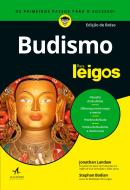 BUDISMO PARA LEIGOS - EDICAO DE BOLSO