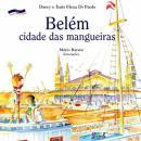 BELEM - 2ª ED