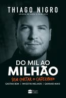 DO MIL AO MILHAO