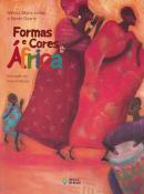 FORMAS E CORES DA AFRICA