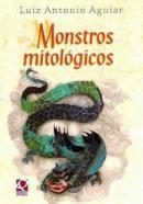 MONSTROS MITOLOGICOS