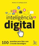 INTELIGENCIA DIGITAL