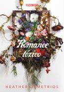 ROMANCE TOXICO