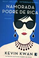 NAMORADA PODRE DE RICA - VOL. 2 PODRES DE RICOS