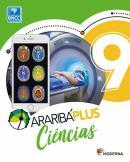 ARARIBA PLUS CIENCIAS - 9º ANO - 5ª ED