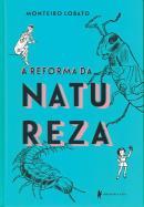 REFORMA DA NATUREZA, A - 5ª ED