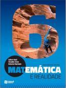 MATEMATICA E REALIDADE - 6º ANO - 9ª ED