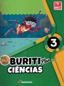 BURITI PLUS CIENCIAS - 3º ANO