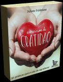 EXERCICIOS DE GRATIDAO