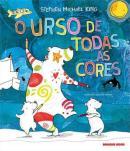 URSO DE TODAS AS CORES, O