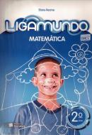 LIGAMUNDO MATEMATICA - 2ª ANO