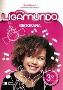 LIGAMUNDO GEOGRAFIA - 3ª ANO