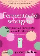 FERMENTACAO SELVAGEM