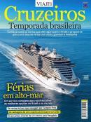 ESPECIAL VIAJE MAIS - CRUZEIROS EDICAO 06