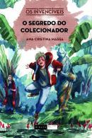 O SEGREDO DO COLECIONADOR