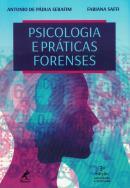 PSICOLOGIA E PRATICA FORENSES